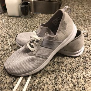 New balance nergize sneakers